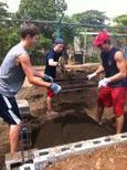 Foundation for education: Frontier kids get 'eye-opener' in Nicaragua - The Recorder   Educational Board   Scoop.it