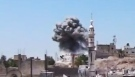 Rebels fight Syrian troops in two biggest cities | News from Syria | Scoop.it