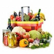 Faut-il abandonner la diététique ? | i-dietetique | Actu Boulangerie Patisserie Restauration Traiteur | Scoop.it