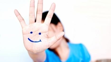 Mettons l'énergie positive des individus au service de la dynamique de l'entreprise ! | Achieve Global | Emotions - Positiveness - Leadership | Scoop.it