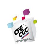TURPE 4 : La Commission de Régulation de l'Énergie joue contre la France   DNTE   Scoop.it