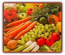 Natural Gout Cure is very basic: Air - Water - Food - in that order!   Health Habits   Scoop.it
