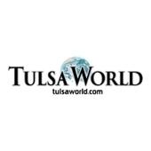Tulsa City Council OKs sales-tax rebate deal to attract big-box retailers - Tulsa World | Sales Incentives | Scoop.it