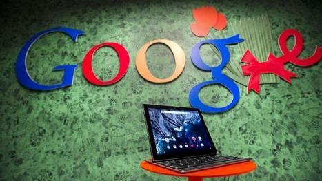 Google está a gravar a sua voz: saiba como ouvir e apagar os ficheiros | Security and Privacy | Scoop.it