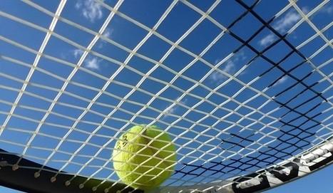 How to Choose Between Pressurised and Pressureless Balls | Tennis Pressure Ball | Scoop.it