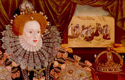 BBC - History: Tudors | Year 5 6 Tudors | Scoop.it