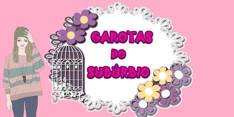 Garotas do Subúrbio: ESPORTE DE HOJE: CAPOEIRA   Estilos de capoeiragem   Scoop.it