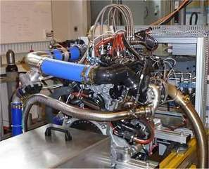 Motor híbrido modificado atinge 42 km/l | tecnologia s sustentabilidade | Scoop.it