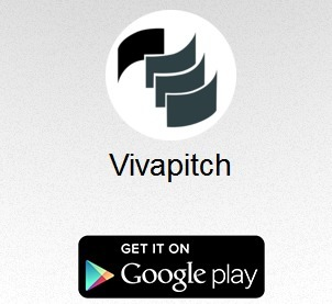 Vivapitch - engage your audience | #CentroTransmediático en Ágoras Digitales | Scoop.it