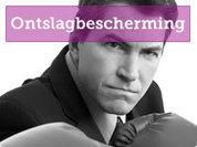Ontslagbescherming en ontslagverbod - Advocaat - Ontslag, Echtscheiding, Conflict | Ontslag | Scoop.it