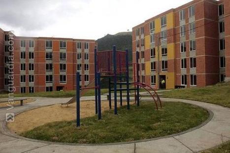Costos de construcción de vivienda crecieron 0,4% en febrero   Sector Inmobiliario en Colombia   Scoop.it