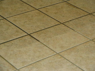 Keep Your Grout Clean! Home Remedies, Pro Products, & Grout Line Cleaning Tips! | Tile and Grout Cleaning Tips from the Experts in Atlanta | Scoop.it