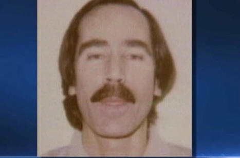 "Judge: ""Pillowcase Rapist"" Can Be Released to Palmdale Area - NBC Bay Area 