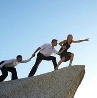 Liderazgo Inspirador. Tres tipos de personas que inspiran sin manipular. | Linguagem Virtual | Scoop.it