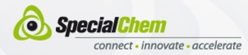 (EN) - Adhesives and Sealants Glossary | specialchem4adhesives.com | Glossarissimo! | Scoop.it