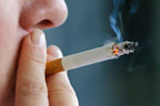 Smoking changes our genes | Managing Technology and Talent for Learning & Innovation | Scoop.it