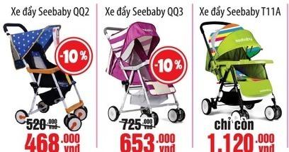 Giuong tang cho be, giuong 2 tang, giuong tang cho khong gian hep: Các mẫu xe đẩy cho bé giảm giá trong ngày 16 đến 20 tháng 7 | Tác dụng tốt của các loại kem dưỡng da ban đêm | Scoop.it