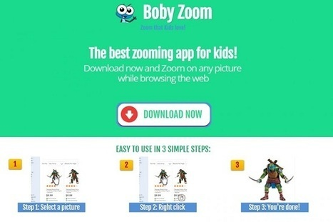 Remove BobyZoom Adware From Your Computer : Complete Deletion of BobyZoom | Delete Spyware - Complete PC Threat Removal Guidelines | Remove Virus | Scoop.it
