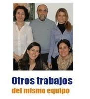 APLICACIÓN DE TÉCNICAS CORPORALES AL TRATAMIENTO DE PROBLEMAS PSICOLÓGICOS | Flooding terapia | Scoop.it