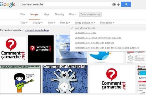 Comment Ça Marche (CCM) - Communauté informatique | Veille media | Scoop.it