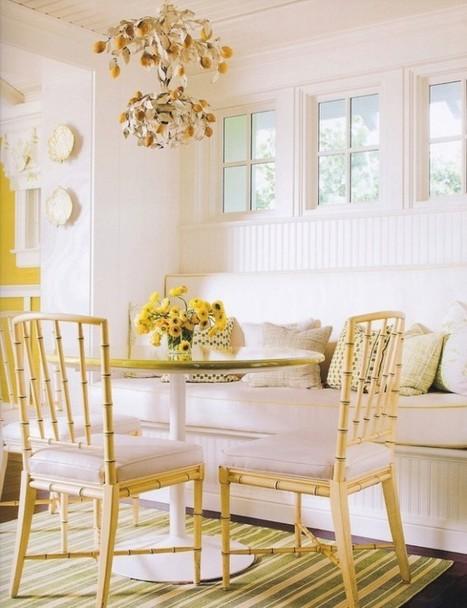 Charm Inspirational Bedroom Comforter Sets | Trend Decoration | bedding comforter sets | Scoop.it