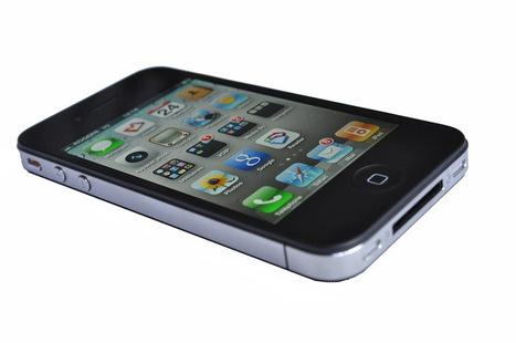 Le casse-tête d'Apple avec iOS face à la domination d'Android | Teknologic | Scoop.it