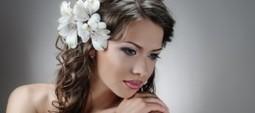 Le top des coiffures tendances 2013 pour votre mariage ! | Wedding Secrets - Organisation de mariage | Scoop.it