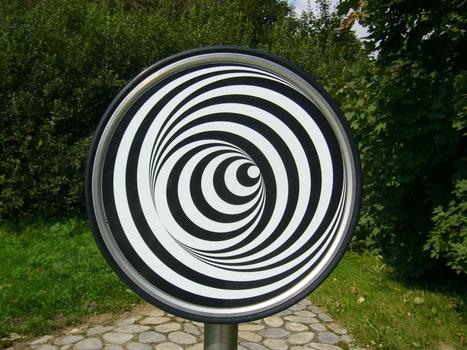 Art Installations, Sculpture | Normal | Scoop.it