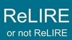ReLIRE : l'opt-out des lecteurs | International ReLIRE survey | Scoop.it