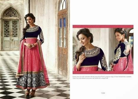 Best Online Indian Saree Shopping   Shopping   Scoop.it