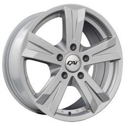 Wheels for sale Canada | Interesting | Scoop.it