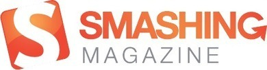 User Experience on Smashing Magazine   User Experience Research & User Centered Design (UCD)   Scoop.it