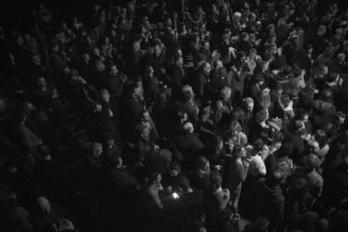 Musigraphe : un outil dynamique et contributif des musiques et des musiciens de Rennes. | Musique électronique, numérique,...-ique en bibliothèque et ailleurs | Scoop.it