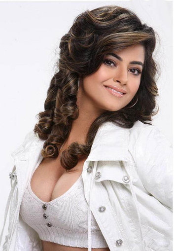 Meera Chopra hot sexy boobs photos - indian film actress | I Don't have a Dirty Mind, I have a Sexy Imagination | Scoop.it