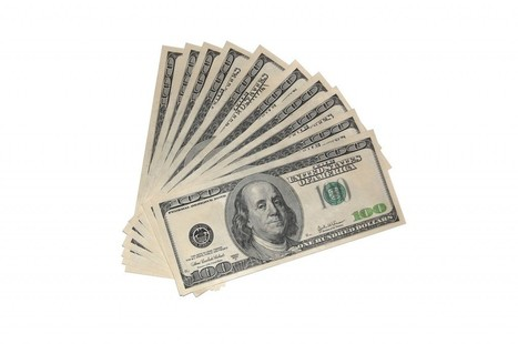 Taking Control of a Structured Settlement Annuity | Structured Settlement Quotes | Scoop.it