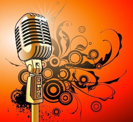 NetPublic » Comment réaliser une interview à distance, la monter et la publier : 3 tutoriels | Animer un réseau | Scoop.it