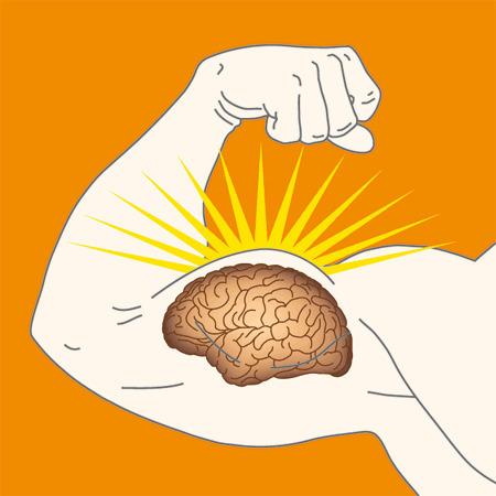 Un entraînement cérébral efficace - Pour la Science | Mentaliste | Scoop.it