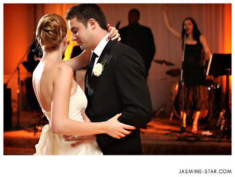 FAQ : Off Camera Lighting at Wedding Receptions - Jasmine Star Photography Blog | Business of Wedding Photography | Scoop.it