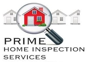 Prime Home Inspection Services of Central Alberta   | LANDLORD & Tenant Abused, Misused and even some murdered In unusual ways with the help of their connections | Scoop.it