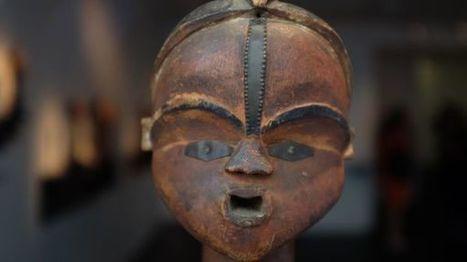 06/12/2016 - Musées: par-delà le patrimoine (3/4) : Du Bénin à la Chine : la restitution en question - Émission de radio | infos-web | Scoop.it