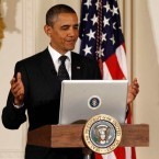 Why President Obama's annoying campaign emails worked | Current Events- gov & law | Scoop.it