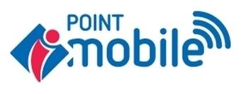 Offices de Tourisme de France lance le point i-mobile | Votre Office de Tourisme | Scoop.it