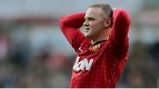 Rooney to hold crunch Moyes talks - ESPN FC | Real Football | Scoop.it