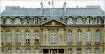 Cambrai : l'office de tourisme surfe sur la vague Pompidou. - La Voix du Nord | OT et régions touristiques de France | Scoop.it