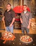 Pizza: Coal-Fired or Wood-Fired? - New Jersey Monthly (blog)   American Food   Scoop.it
