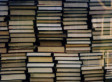 What Is Science Fiction Good For? - Huffington Post (blog) | Awesome science | Scoop.it