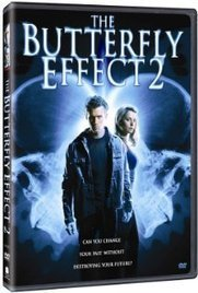 The Butterfly Effect 2 (2006) | Alrdy watched films | Scoop.it