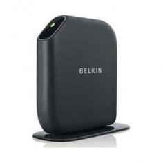 Belkin F7D4301Zb Play Max Router | bhaskerrouters | Scoop.it