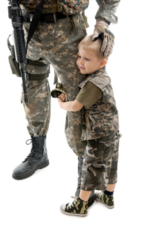 Fayetteville Child Visitation Attorney Carthens explains a 5-step process for enforcing your visitation rights | jueadamsd links | Scoop.it