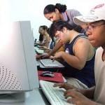 Inclusão digital para deficientes visuais | Acessibilidade na Web | Scoop.it